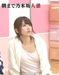 Hashimoto Nanami, Japanese Girl, Gorgeous Women, Samurai, Cute Girls, Asian Girl, Idol, Kawaii, Singer