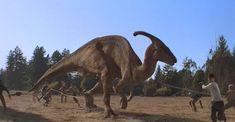 Jurassic World, Jurassic Movies, Dinosaure Herbivore, Skull Island, The Lost World, Dinosaur Art, Monster Art, Pixar, Camel