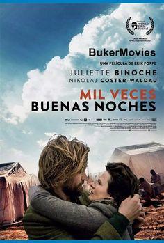 Ver: Mil Veces Buenas Noches - HD [Spanish,English] www.bukermovies.jimdo.com