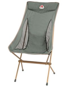 CAMPING GEAR | The Best Camp Chairs For Your Next Camping Trip