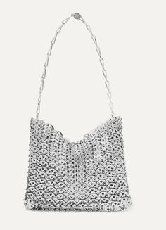 The 5 Best Designer Bags That Are Worth the Investment Michael Kors Ring, Loewe Bag, Handbags Online Shopping, Best Designer Bags, Paco Rabanne, Personal Shopping, Black Purses, Who What Wear, Star Fashion