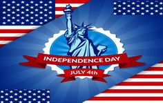This day is a federal holiday in the entire United States paying honor to the Happy Independence Day Images, Independence Day July 4, American Independence, American Flag, Federal Holiday, Star Spangled Banner, National Holidays, God Bless America, After Dark