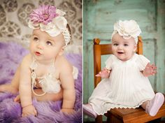 baby, cute, babies, newborn, infant, baby girl  ***Attention! Click on the picture to promote your blog/site!***