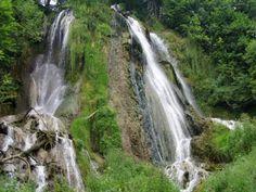 Cascada Clocota, Geoagiu Bai Visit Romania, Waterfall, Outdoor, Outdoors, Waterfalls, Outdoor Games, The Great Outdoors