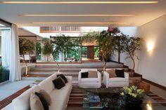 Residência JMC | Bernardes + Jacobsen Arquitetura