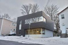 http://www.cgarchitect.com/2015/01/halifax-office