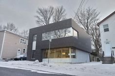 http://www.cgarchitect.com/2015/01/halifax-office