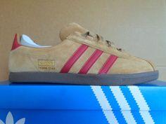 Adidas-TRIMM-STAR-uk7-5-8-8-5-9-9-5-10-BNIB-OG-C-W-DS