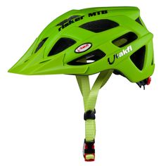 ==> [Free Shipping] Buy Best CE Bicycle Helmet 23 Air Vents Cycling Protective Helmets Road MTB Bike Helmet Size L Green Blue Black Cascos Ciclismo PCEPS Online with LOWEST Price | 32773538953