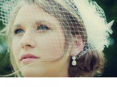 Angel Wings Photography | Nashville Wedding Photography   #AngelWingsPhotography #W101Nashville #Nashville #wedding #photography