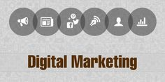 Why do you need Digital marketing strategy? #digitalmarketingstrategy #onlinemarketingtips For Digital Marketing tips & tricks visit newmansbuzz.com