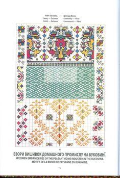 Larp, Cross Stitch Patterns, Embroidery, Quilts, Blanket, Point, Ukraine, Ph, Stitches
