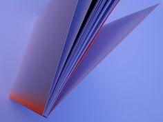 Brochure #1   Téléchargeable sur :  http://www.fichier-pdf.fr/2015/11/06/astropol-brochure-1/ Graphisme : We-We
