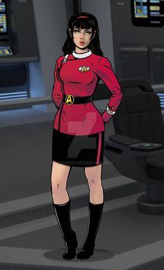 Star Trek Rpg, Star Trek Data, Star Trek Ships, Star Trek Starships, Star Trek Enterprise, Star Trek Animated Series, Star Trek Insignia, Star Trek Wallpaper, Watch Star Trek