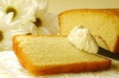 lemon-tea-bread-