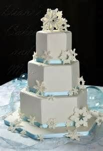 wedding cakes - Yahoo Search Results
