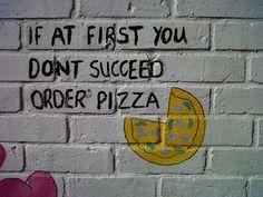Seems like sound advice to me.