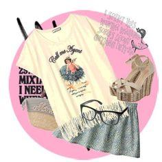 『 フリンジTシャツっ』ゆうきてぃさんの提案する着こなし/コーディネート。iQON(アイコン)は人と人とのつながりから、新しいファッションを発見できるサービスです。