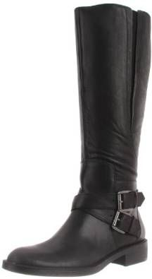 d62cdfd9b3f09 Journee Collection Wide Calf Women s Boot. See more. Women s Scarly Boot by  Enzo Angiolini Leather Boots