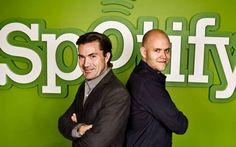 Spotify hotar lämna Sverige – kritiserar företagspolitiken | Nöjesbladet | Aftonbladet