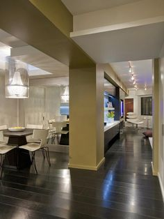 Old World | Kitchens | Gail Drury : Designer Portfolio : HGTV - Home & Garden Television