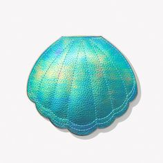 HOT NEW MAKE-UP! Tarte Cosmetics Mermaid Collection | MakeupAndWakeup