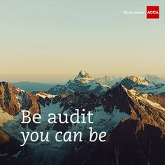 Be audit you can be. Chart Of Accounts, Accounting Humor, Trivia, Canning, Mountains, World, Movie Posters, Film Poster, Home Canning