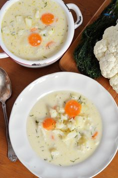 Soup maker recipe Archives - Happiness is homemade Tortillas, Morphy Richards Soup Maker, Ramen, Cauliflower Soup, Healthy Soup Recipes, Food Reviews, Pressure Cooker Recipes, Cheeseburger Chowder, Zucchini