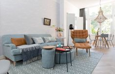 15x Eucalyptus Huis : Beste afbeeldingen van huis in home decor attic