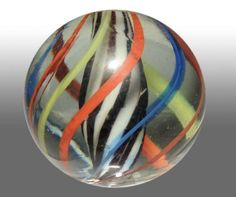 Marble Pictures and Prices: Solid Core Marble