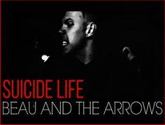 Suicide Life single