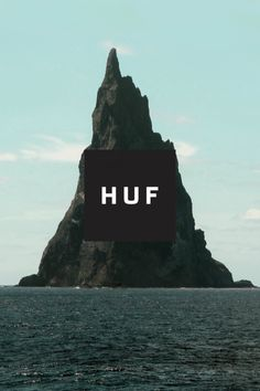 HUF http://digitalthreads.co