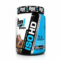 #BPI ISO-HD for Women –HerSUPPZ most favorite #isolate #protein  it's made in our home state of Wisconsin! The milk used comes from Wisconsin cows and is manufactured in Fond u Lac, WI! #homegrown      The flavors are the best in the industry including #Chocolate Brownie, Cookies & Cream, Vanilla Cookie, Banana Cream Pie, Smores and our team's personal favorite Peanut Butter Candy Bar.   ISO-HD is a great #clean protein for women.Use coupon code HERCHRISTMAS10 at checkout to get 10% off!