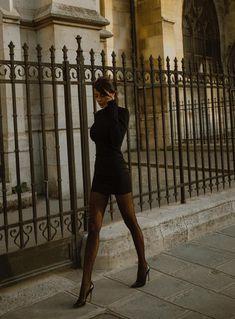 Die 208 besten Bilder von Casual Elegant Style   Outfit ...