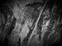 2881726-dark-wood-texture.jpg (800×600)