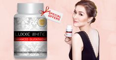 Dealing Luxxe White and Luxxe Products of Frontrow. Authentic, and very effective. Flawless Skin, Body Weight, Gym Workouts, Vodka Bottle, Health Fitness, Exercise, Personal Care, Beauty, Front Row