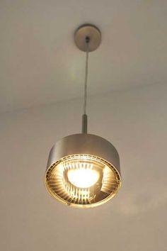puk lampen sammlung images oder eaccbbcbcbefdbe top light light led