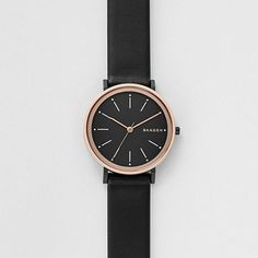 The Scandi Watch Brand To Know | sheerluxe.com