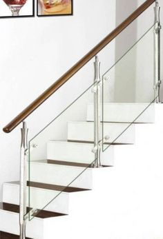 stahltreppen stahlwangentreppen und holz stahltreppen von treppe gel nder und ideen. Black Bedroom Furniture Sets. Home Design Ideas