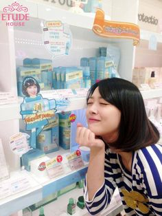 The best Korean products for troubled skin (part 1 : oily skin, pimples, blackheads) | Sun Hye...