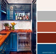 Картинки по запросу сочетания цветов онлайн