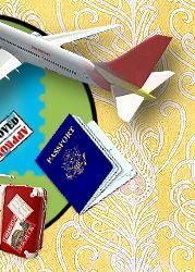 Travel Theme Graduation Around The World Yummy Cake Pop Kalani Graduation Pinterest The O Jays Travel And The World