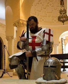17 Ideas De Templarios Templarios Caballeros Templarios Caballeros Medievales