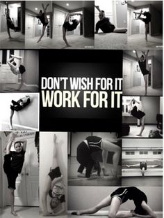 cheerleading flexibility inspiration shared by Motivational Pictures, Motivational Quotes, Inspirational Quotes, Positive Quotes, Fitness Quotes, Fitness Motivation, Fitness Workouts, Cheer Quotes, Dump A Day