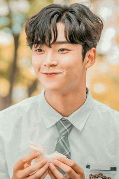 Korean Drama Best, Korean Drama Movies, Park Bogum, Kim Book, Handsome Korean Actors, Cute Korean Boys, Kdrama Actors, Drama Korea, Cute Actors