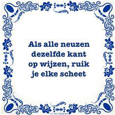 oud hollandse spreuken 277 beste afbeeldingen van oudhollandse spreuken en gezegden   The  oud hollandse spreuken
