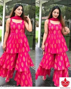 Party Wear Indian Dresses, Designer Party Wear Dresses, Indian Fashion Dresses, Indian Gowns Dresses, Dress Indian Style, Indian Dresses For Girls, Punjabi Suits Party Wear, Gown Party Wear, Indian Wedding Outfits