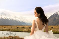 Just beautiful bride ... mt. Cook www.fb.com/christchurchphotography  #martinsetunsky #martinsetunskyphotography #wedding #weddings #weddingfun #weddingday #weddingblog #love #weddingphotography #weddingphotos #weddingphoto #weddingpictures #weddingphotographer #nzwedding #nzweddingphotographer #nzweddingphotography #nzweddings #prewedding #preweddings #engagment #preweddingphoto #preweddingshoot #preweddingphotos #bride #groom #instagood #dress #two #newzealand