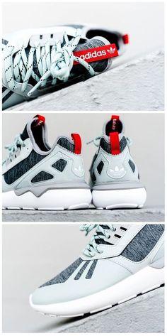 ADIDAS TUBULAR RUNNER WEAVE S74812   Bordeaux   89,21 ?   Sneaker   ? ?