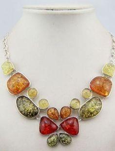 True Autumn accessories [ VelvetEyewear.com ] #accessories #luxury #style